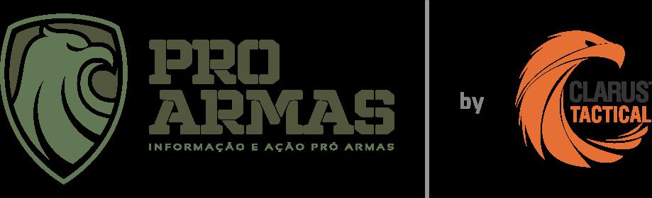 ProArmas by CLARUS Tactical